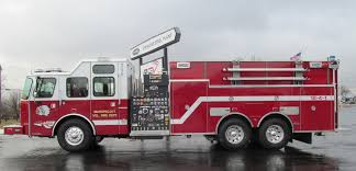 E-ONE Stainless Steel Pumper Tanker For Mahopac 2017 Demo Boise Mobile Equipment Spartan Gladiator Rescue Pumper Fire Department Replaces 22yearold Truck News Tapinto Welcome To Pump Sales Your Source For High Quality Pump Trucks Toy Matchbox Fire Engine No 29 Denver Part 1800gallon Tanker Customfire Sold 1997 Seagrave 2000750 Pumper Command Apparatus 1999 Eone 10750 Mvp Archives Ferra Vacuum Tanks And Trailers Septic Imperial Industries Eone Stainless Steel City Of Buffalo Atlantic Engine Co 10 Trucks Nj Original Pierce Saber Emergency Eep
