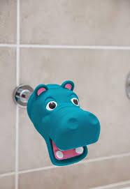 4moms Bathtub Babies R Us by Faucet Cover Babies R Us Best Faucets Decoration