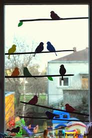 Want To Do My Classroom Windows I Will Have The Kids Help Me