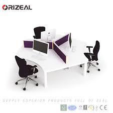 fice Furniture New fice Chair Cubicle Furniture fice