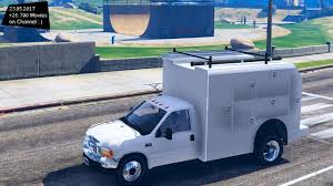 1999 Ford F-450 Box Truck 1.0 New ENB Top Speed Test GTA Mod Future ... Gmc Topkick C4500 Ironhide 1952 Dodge Panel Is A Work Truck For Business Sales Classic Planet Chocko Artmusicmoviesbeyond The Big Ugly Pickup Truck Transformers Trucks Movies Mecha Semi Tractor Wallpaper Semi Moviestorm Monster 4k Bluray 7 Custom Ford In Fordtrucks Realistic Classics Optimus Prime Mode By Venksta On Deviantart Orange County Ca Gamez On Wheelz Sasaki Time The Real Pizza Planet Ready Set Act Siding Ad Janine K Designs