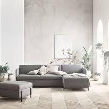 sofa elegante und komfortable designersofas mit tollen