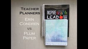 Teacher Planners- [ Erin Condren Vs Plum Paper ] Plum Paper Addict Plumpaper Twitter My 2019 Planner Kayla Blogs Professional Postgrad Coupon Code Brazen And Ultimate Comparison Erin Condren Life Versus Condren Teacher Planner Coupon Code Codes Teacher Appreciation Sale Is Here 15 Off 25 Off Kmstickers Coupons Promo Discount How To Color Your For School Using Pens Promo 3 Things I Love About Every Planner Codes Review 82019
