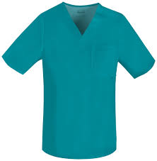 Ceil Blue Scrubs Cherokee by Shop Cherokee4less Com Workwear Revolusion Dickes Free Shipping