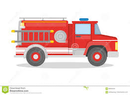Isolated Fire Truck. Stock Vector. Illustration Of Concept - 96694023 Hoseline Deployment The Finnish Way Backstep Firefighter Attack Hose Tender San Francisco Citizen Truck Firefighters Firemen Blaze Fire Burning Building Prek Field Trip To Ss Simon Jude School Sea Cliff Engine Co1 Photos Long Island Fire Truckscom American Fire Truck With Working Hose V10 Modhubus Eone Trucks On Twitter Freshly Washed And Ready For Toy Lights Siren Ladder Electric Brigade Amazoncom Memtes Sirens Hydrant Vector Icon Flat Style Stock 1904 Hand Drawn Engine Nozzles Cart Carriage Apparatus Georgetown Department