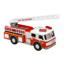 100 Tonka Mighty Motorized Fire Truck 20 Toy Rescue Pictures And Ideas On Meta Networks