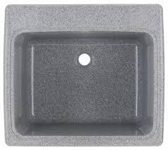 Stainless Steel Utility Sink Canada by Utility Sinks Houzz