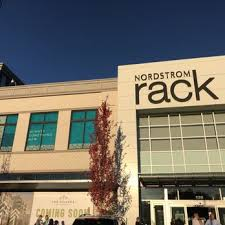 Nordstrom Rack 20 s & 10 Reviews Shoe Stores