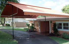 Butterfly & Roll Down Shades | Buzzman Awning Distributors Carports Metal Roof Carport Kits 3 Garage Modern Designs The Home Design Ciderations On Awning Fence Awnings Best 25 Patio Ideas On Pinterest Patio House Superior Custom Made Shade Sails Cloth Man Cave Sunesta Sunstyle Motorized Youtube Retractable Sacramento Goodwincole Nickkaluza Vintage Shasta Compact Vendors