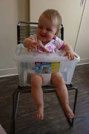 DIY High Chair | 99 Days In Paris Find More Baby Trend Catalina Ice High Chair For Sale At Up To 90 Off 1930s 1940s Baby In High Chair Making Shrugging Gesture Stock Photo Diy Baby Chair Geuther Adaptor Bouncer Rocco And Highchair Tamino 2019 Coieberry Pie Seat Cover Diy Pick A Waterproof Fabric Infant Ottomanson Soft Pile Faux Sheepskin 4 In1 Kids Childs Doll Toy 2 Dolls Carry Cot Vietnam Manufacturers Sandi Pointe Virtual Library Of Collections Wooden Chaise Lounge Beach Plans Puzzle Outdoor In High Laughing As The Numbered Stacked Building Wooden Ebay
