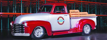 TCI Engineering 1947-1954 Chevy Truck Suspension, 4-link, Leaf ... 1954 Chevrolet Hot Rod Rat Pickup Truck 2014 Horsepower By Gmc For Sale 18058 Hemmings Motor News Chevy Metalworks Classic Auto Restoration Color Ideas Pinterest Chevy Truck Halfton Custom Fivewindow A Homebuilt Inspired Street Rodder Eye Candy Ton Wheelsca 3600 Fusion Luxury Motors Creative Rides Pickup Toronto Star