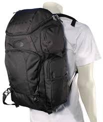Oakley Kitchen Sink Backpack Stealth Black by Oakley Surf Pack Www Tapdance Org