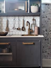 ikea duktig play kitchen con gama de reciclaje aldi check
