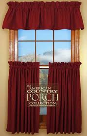 Tier Curtains 24 Inch by Coffee Tables Jcpenney Kitchen Curtains Sears Kitchen Curtains