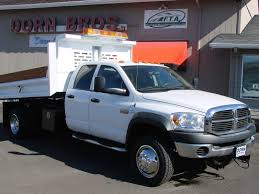Visit Dorngooddeals.com - 2009 Dodge Ram 5500 4X4 CREW CAB DUMP ... 2015 Ram 1500 Rt Hemi Test Review Car And Driver Dodge Ram For Sale Tilbury Chrysler In Tilburby On Are Trucks Made By Rairdon Cjdr Of Marysville Blog Upgrade 2500 3500 Cummins Diesel Performance With Kn 2005 Hybrid Electric Vehicle Hev 132976 Nice Blue 2017 Spartanburg Jeep Greensville Sc 2008 Used Big Horn At Watts Automotive Serving Salt Or Which Is Right You Ramzone Srt10 Quadcab 14 Kovo 2018 Autogespot Black Pickup Truck Parked A Car Park Spain 2016 Cadian Auto 4x4 Adv1 Adv05c Wheels