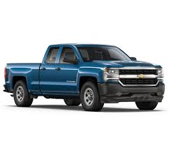 100 Largest Pickup Truck Knudtsen Chevrolet Is A Coeur DAlene Chevrolet Dealer And A New Car