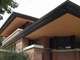 100 Cantilever Homes Easy Ways To Get Frank Lloyd Wright House Plans