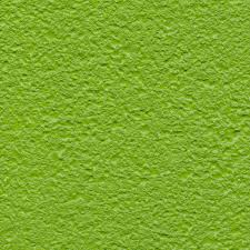 Lime Green - Custom Coat Urethane Spray-On Truck Bed Liner Kit ... Blood Red Custom Coat Urethane Sprayon Truck Bed Liner Texture Hculiner Installation On Ford F150 Youtube How To Video Paint Your Plastikote 265gk Kit Liners Amazon Canada Diy Bedliner Dodge Ram Ramcharger Cummins Jeep Durango Auto Protectants Brushon More At Ace Hdware Disnctive Attachment Which To Cherokee Forum Helpful Tips For Applying A Think Magazine Upol Raptor Tintable Bright Silver Spray Apply Rustoleum Coating Diy By Duplicolour