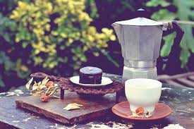 1 000 kostenlose kaffee kuchen kaffee fotos pixabay