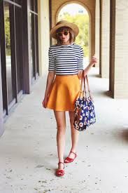 best 25 yellow skater skirt ideas only on pinterest teen skirts