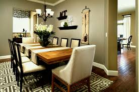Modern Dining Room Wall Decor Ideas Alluring Inspiration Pinterest On Luxu Home Design With Photo Formal
