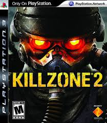 Killzone 2 - IGN.com World Championship Off Road Racing Ps3 Review Any Game Truck Racer Screenshots Gallery Screenshot 1024 Gamepssurecom Offroad Games Giant Bomb Farming Simulator Playstation 3 Usk 6 Games From Conradcom Big Monster Jam Path Of Destruction Sony Playstation 2010 Ebay 2124 Need For Speed Most Wanted Nation Truck Fs 15 Simulator 2019 2017 2015 Mod Cars Mernational Open Make Me Drive Like An Idiot Usgamer