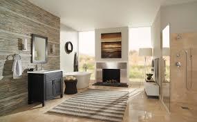 BathroomLuxury Rustic Bathroom Design And Ideas Master Shower Designs Luxury