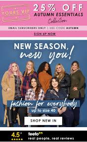 Plus Size Clothing | Women's Plus Size Fashion | Yours Clothing Paytm Movies Coupons Offers Oct 2019 Flat 50 Cashback Piper Scoot Womens Clothing Drses Jumpsuits Shoes Club L Ldon Dealaid Plus Size Fashion Yours Swimwear Coupon Codes Discounts And Promos Wethriftcom Woonwinkel Design Shop Portland Or Skiscom Free Shipping Code Drink Pass Royal Caribbean Official Travelocity Promo Codes Discounts Best Programming Courses In Delhincr Coding Blocks House Of Cb Similar Stores Brands Review