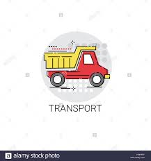 Delivery Service Transport Dump Truck Icon Stock Vector Art ... Komatsu Hd2555 Dump Truck Service Repair Manual Sn 1001above Hauling Diamonds Management Group Inc Fls From Landscaping Llc Flawless Lawn Backhoe In New Jersey We Offer Equipment Rental Employment Fischer Trucking In Colorado Services Nsd Septic Cstruction Sherwood Park Fort Finance 3 Low Cost Landscape Supplies 20 Cum Scoop End Isuzu Cyh Centro Manufacturing 150 Mack Us Forest Truck First Gear 503143