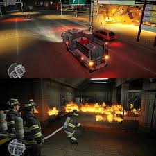 GTA 4 FDNY / FDLC Firefighter Mod By Gangrenn. Fighting Fires. #gta ... Firetruck Alderney Els For Gta 4 Victorian Cfa Scania Heavy Vehicle Modifications Iv Mods Fire Truck Siren Pack 1 Youtube Fdny Firefighter Mod Day On The Top Floor First New Fire Truck Mod 08 Day 17 Lafd Kenworth Crew Cab Cars Replacement Wiki Fandom Powered By Wikia Mercedesbenz Atego Departament P360 Gta5modscom