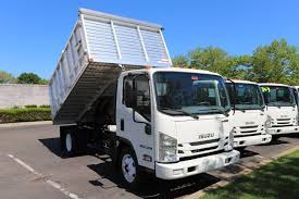 New & Used Isuzu, Fuso, UD Truck Sales, Cabover Commercial Truck ... Penjualan Spare Part Dan Service Kendaraan Isuzu Serta Menjual New And Used Commercial Truck Sales Parts Service Repair Home Bayshore Trucks Thorson Arizona Llc Rental Dealer Serving Holland Lancaster Toms Center In Santa Ana Ca Fuso Ud Cabover 2019 Ftr 26ft Box With Lift Gate At Industrial Isuzu Van For Sale N Trailer Magazine Reefer Trucks For Sale 2004 Reefer 12 Stock 236044 Xbodies Tpi