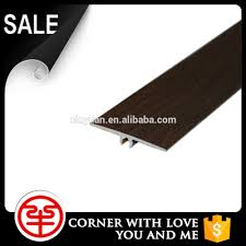 Carpet To Tile Transition Strips Uk by Carpet To Carpet Transition Strip Aluminum Carpet Vidalondon