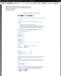 Toysrus Red One Day Only by Toys R Us Needs To Learn What A Confirmation E Mail Is Koukoupuffs