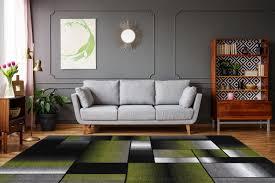 wohnzimmer modern braun caseconrad