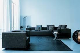 canapé zanotta zanotta design products sofas kilt