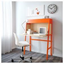Linnmon Corner Desk Dimensions by Furniture Modern Ikea Galant Desk For Office