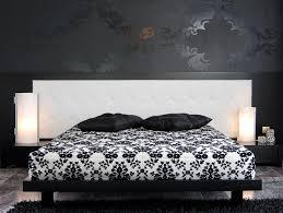 ratgeber schwarzes wohnzimmer oder schlafzimmer