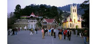 30 Must Visit Tourist Places And Attractions In Himachal Pradesh