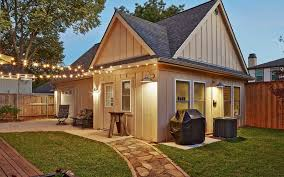 home additions 8 ways to add livable space to your home