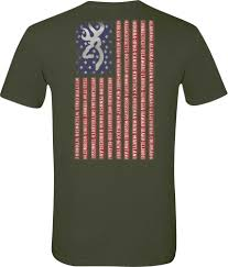 Browning Men's Buckmark Flag T-Shirt | Field & Stream Universal Neoprene Seat Cover 213801 Covers At Sportsmans Guide Automotive Accsories Camo Dog Browning Lifestyle A5 Wicked Wing Mossy Oak Shadow Grass Blades Realtree Graphics Rear Window Graphic 657332 Prism Ii Knife Infinity3225672 The Home Depot Shop Exterior Hq Issue Tactical Cartrucksuv Fit 284676 Truck Decal Sticker Installation Driver Side Amazoncom Buckmark 25 Piece Bathroom Decor