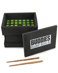 Bump Box - 34 King Size Cone Loader – DankStop Bump Boxes Bump Box 3rd Trimester Unboxing August 2019 Barkbox September Subscription Box Review Coupon Boxycharm October Pr Vs Noobie Free Pregnancy 50 Off Photo Uk Coupons Promo Discount Codes Pg Sunday Zoomcar Code Subscribe To A Healthy Fabulous Pregnancy With Coupons Deals Page 78 Of 315 Hello Reviews Lifeasamommyoffour