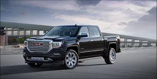 2018 GMC Sierra 1500 In Naples, FL | DeVoe Buick GMC 2019 Gmc Sierra Denali Drops With A Splitfolding Tailgate Allnew 1500 Officially Unveiled In And Slt Trims New 2017 4wd Regular Cab 1190 Sle 2 Door Pickup Grande Pickup Truck 70s Era Dave_7 Flickr 2016 62l V8 4x4 Test Review Car Driver 2011 2500hd Information Ny Auto Show Vw Steal Truck Headlines 2015 Walkaround Youtube Introduces Eassist Canyon Quick Take What You Need To Know About Gmcs 2004 Ext Item Dv9665 Carbon Fiberloaded Oneups Fords F150 Wired