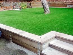 Carpet Grass Florida by Artificial Grass Carpet Fall River Massachusetts Landscaping