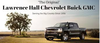 Lawrence Hall Used Cars Abilene Tx   New Car Models 2019 2020 Info Penjual Terdekat Dan Paling Update Craigslist Washington Dc Cars For Sale By Owner Top Car Designs Cheap Used New Tucson Trucks By Amarillo Tx Sample User Manual Corpus Christi And Many Models Under Image Of Best And To Buy 6 Pickup Craigslist Lubbock Tx Jobs Apartments Personals For Sale Midland Texas Fding 4500 El Paso Fniture Fresh Twenty In Incredible Here Pay Abilene 79605 Kent Beck Motors Lifted 2019 20