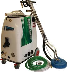 photo steam cleaner carpet rental images home steam cleaner