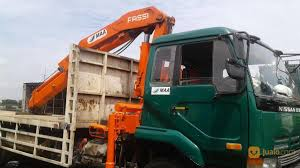 NISSAN DIESEL TRUCK CRANE Kapasitas 11 Ton Jakarta Timur - Jualo 2016 Used Nissan Titan Xd 2wd Crew Cab Sl Diesel At Alm Roswell Why Will Keep One Eye On Vws Diesel Scandal 2018 Titan Truck Usa Frontier Runner 8ton Dropside Truck Junk Mail Recalls Titans For Fuel Tank Defect Autotraderca Filepenang Malaysia Nissandieseltruck01jpg Wikimedia Commons Quon Heavy Duty By Ud Nadir Trucks Wikipedia Bus Nicaragua 1979 Camion Con Su