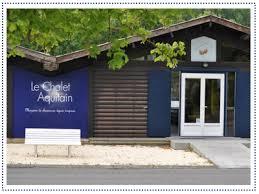 l atelier du chalet visite virtuelle l atelier du chalet aquitain