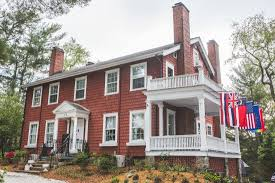 Bed And Biscuit Greensboro Nc by The 10 Best North Carolina Bed And Breakfasts Of 2018 With Prices