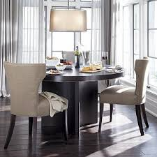 57 best home decor images on pinterest architecture apartment