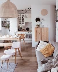 helle farben machen das wohnzimmer ganz gemütlich
